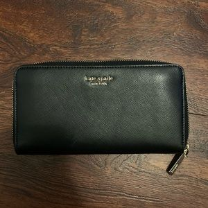 Brand New Kate Spade (never used)